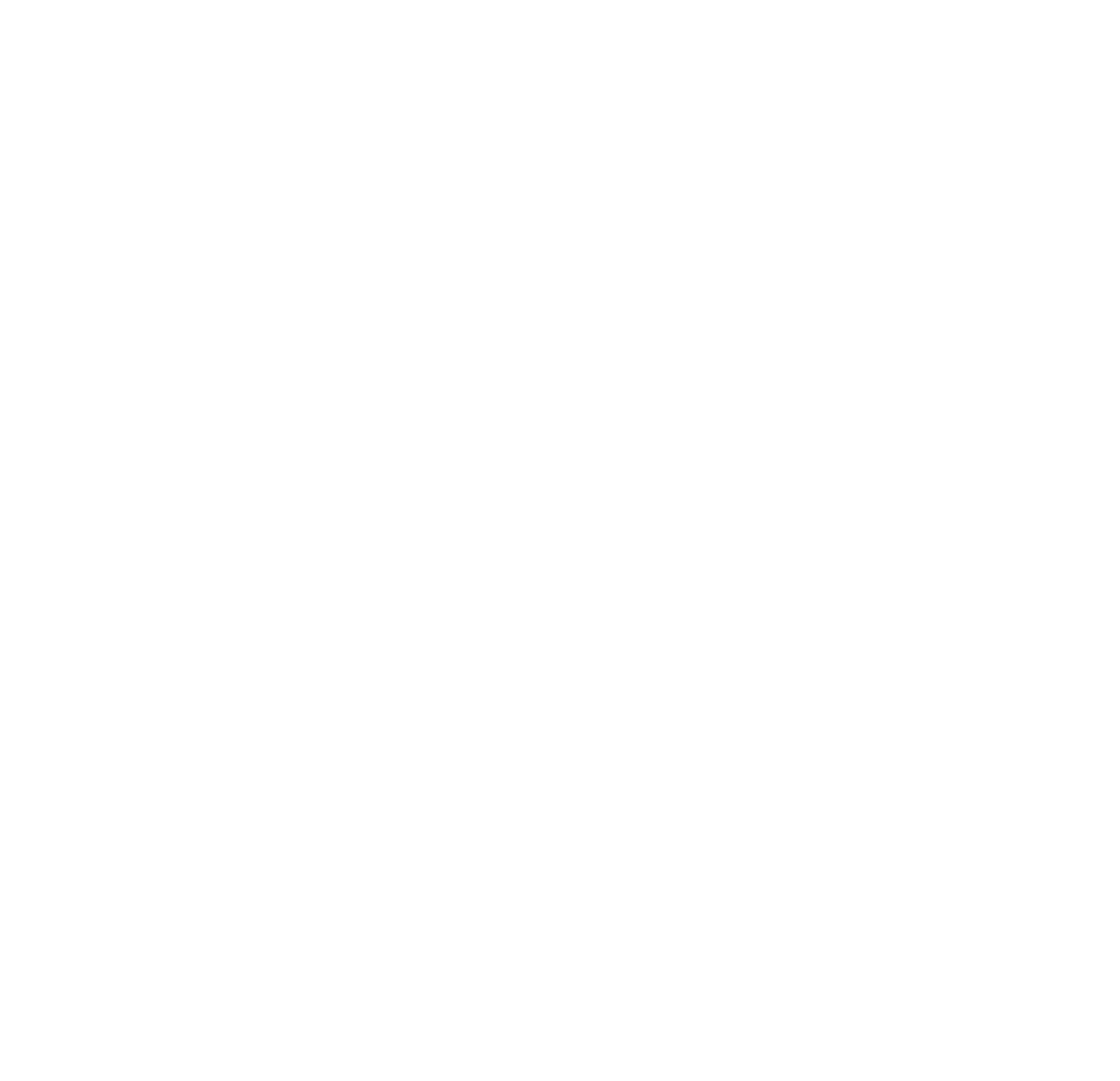 Merry Christmas Stamp Transparent PNG Clip Art.