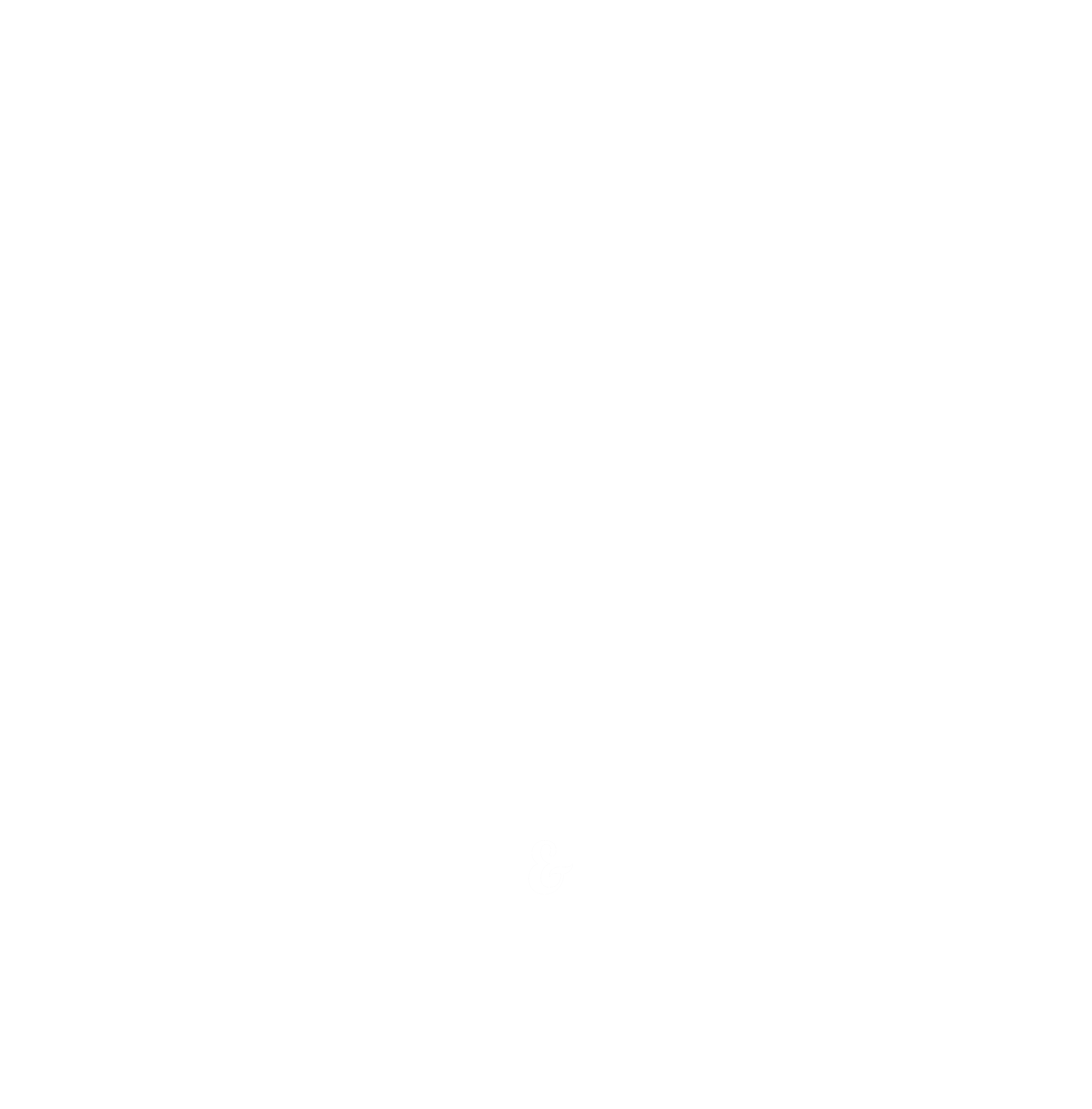 Merry Christmas Stamp PNG Clip Art Image.