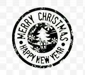 Merry Christmas Images, Merry Christmas PNG, Free download.