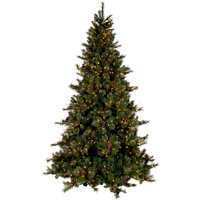 Download Christmas Tree Free PNG photo images and clipart.