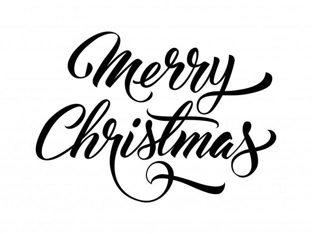 Christmas Font Vectors, Photos and PSD files.
