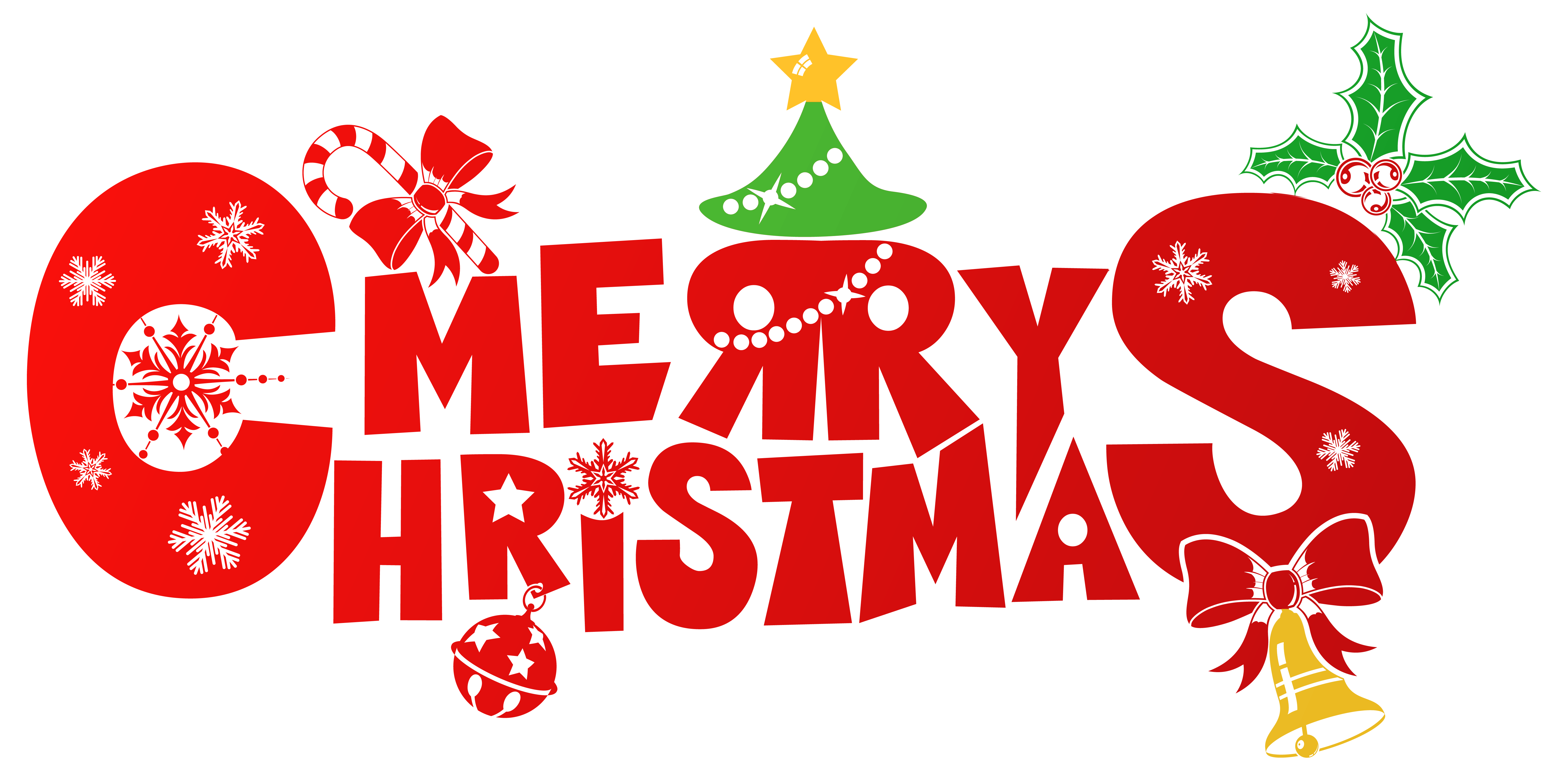 Clipart Merry Christmas & Merry Christmas Clip Art Images.