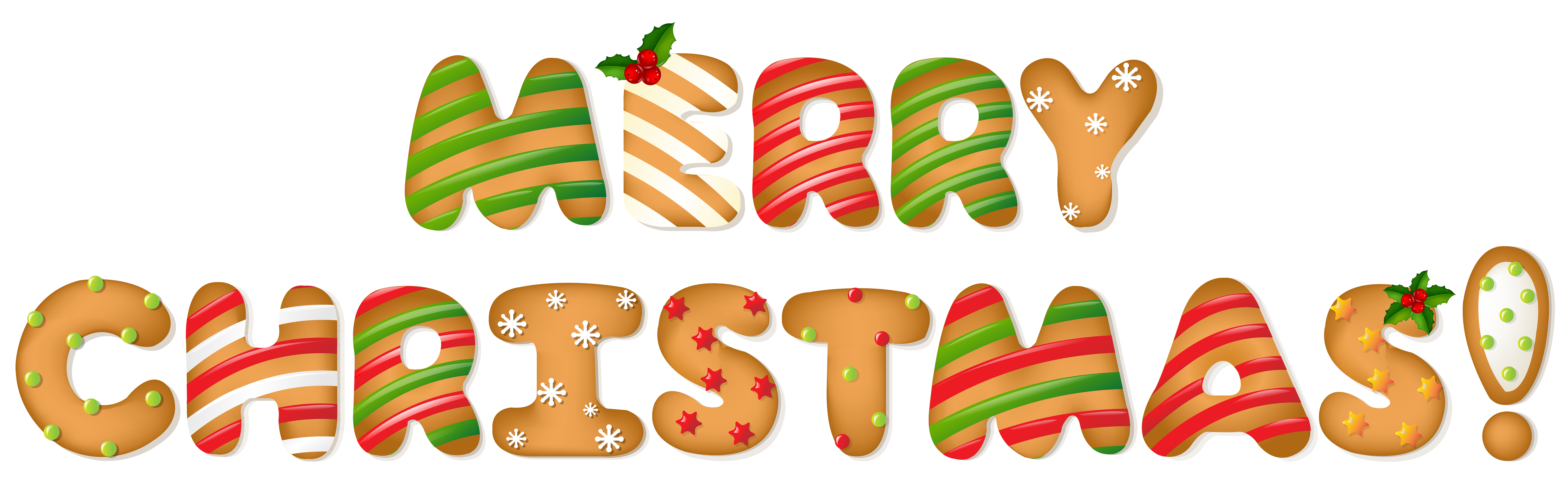 Merry clipart - Clipground