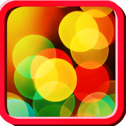 Christmas Cheer: Get in a Merry Mood! App Ranking and Store Data.