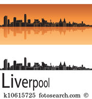 Merseyside Clipart and Illustration. 6 merseyside clip art vector.