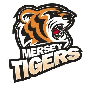 Mersey Tigers.