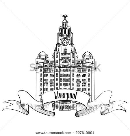 Mersey Stock Vectors & Vector Clip Art.
