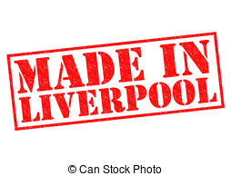 Mersey Clipart and Stock Illustrations. 4 Mersey vector EPS.