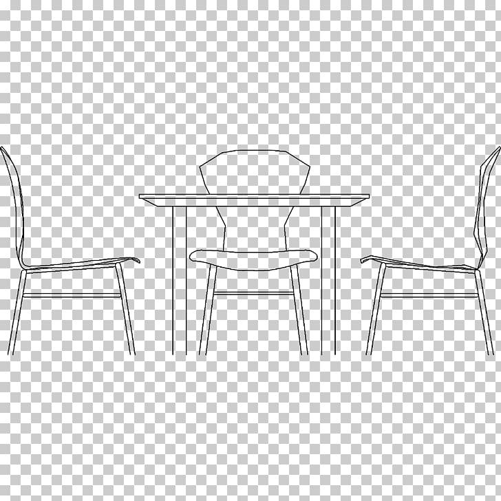 Mesa blanca dibujo, mesa PNG Clipart.