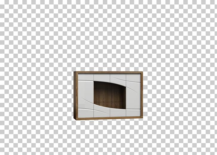 Mesa blanca salón color, mesa PNG Clipart.