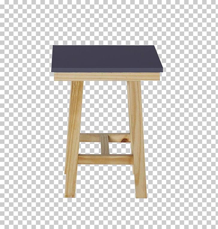 Mesa blanca estanteria mueble negro, mesa PNG Clipart.