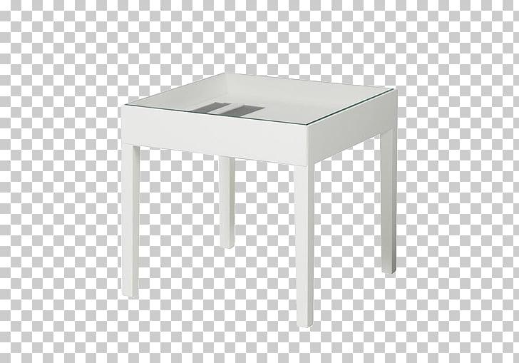 Mesa muebles de cocina blanca cómoda, mesa PNG Clipart.