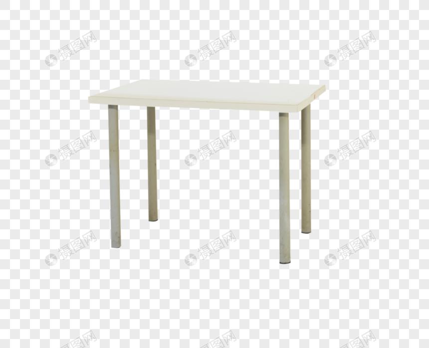 mesa blanca Imagen Descargar_PRF Gráficos 401110275_PNG.