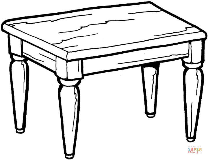 Collection of Mesa clipart.