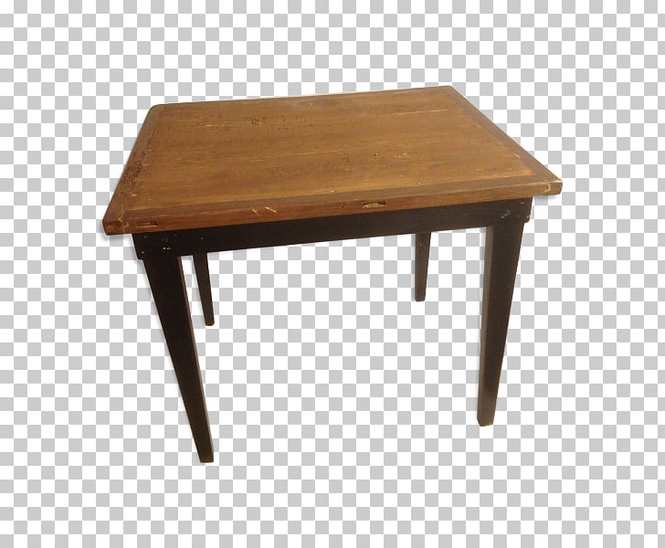 Mesas de centro muebles de madera casa, mesa PNG Clipart.
