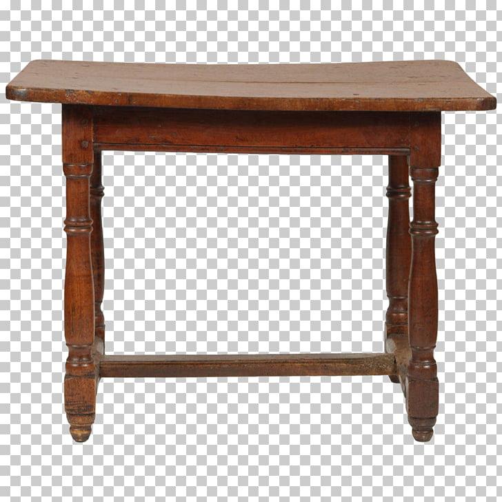 Mesas de centro mueble cajon madera maciza, mesa madera PNG.