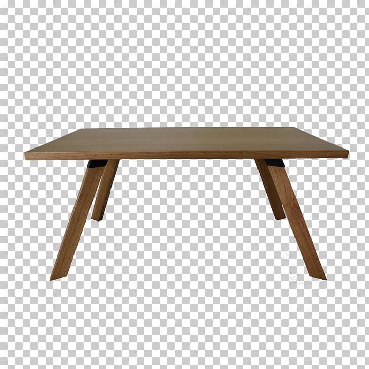 Mesas de centro comedor muebles silla, mesa PNG Clipart.