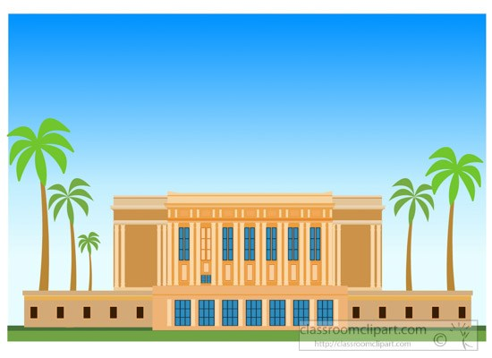 Lds Temple Mesa Arizona Clipart » Clipart Portal.