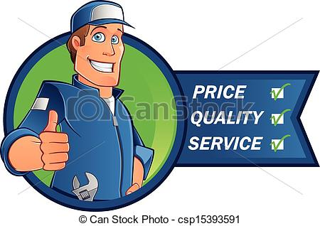 Mechanic Illustrations and Clip Art. 46,009 Mechanic royalty free.