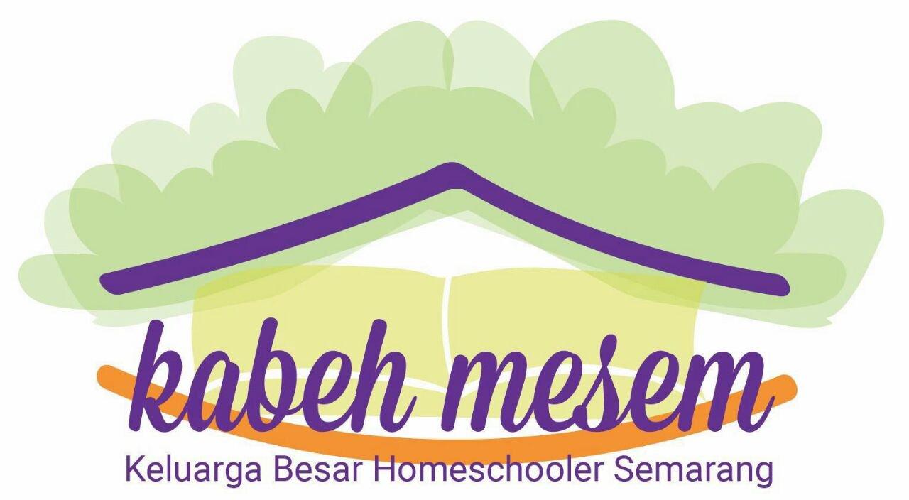 """Kabeh Mesem on Twitter: """"Hai kami dari komunitas Keluarga Besar."""