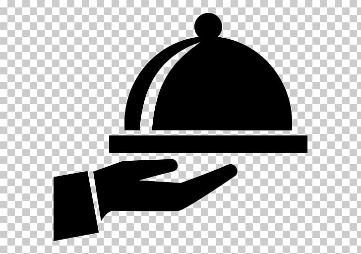 Ordenador iconos símbolo bandeja de comida, símbolo PNG.