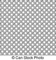 Mesh Clip Art and Stock Illustrations. 96,757 Mesh EPS.