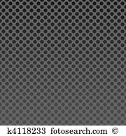Wire mesh Clip Art Illustrations. 5,061 wire mesh clipart EPS.