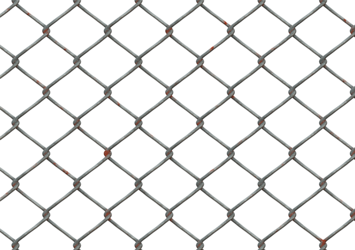 Wire Mesh Png Vector, Clipart, PSD.