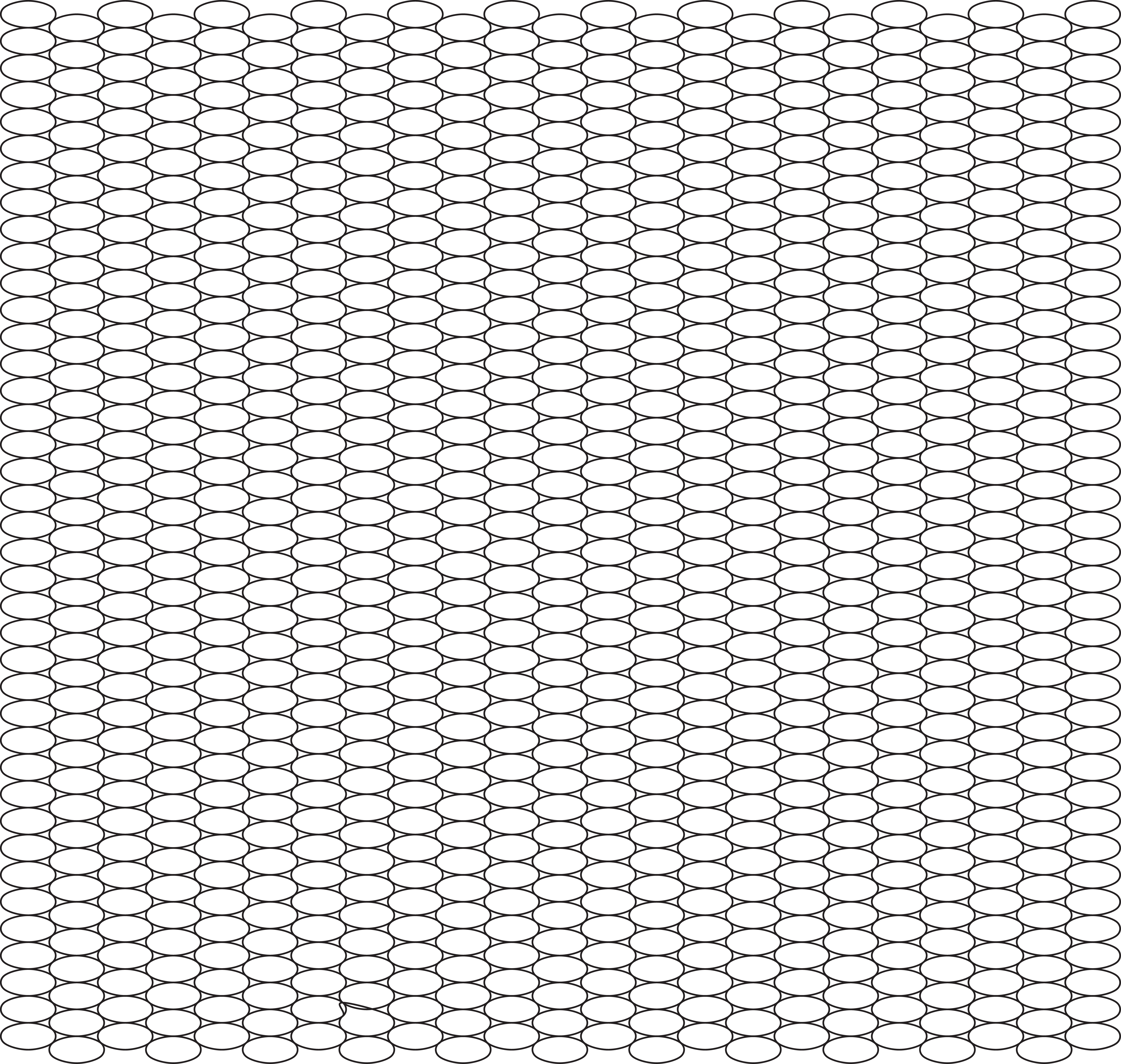Mesh Background Effect PNG Clip Art Image.