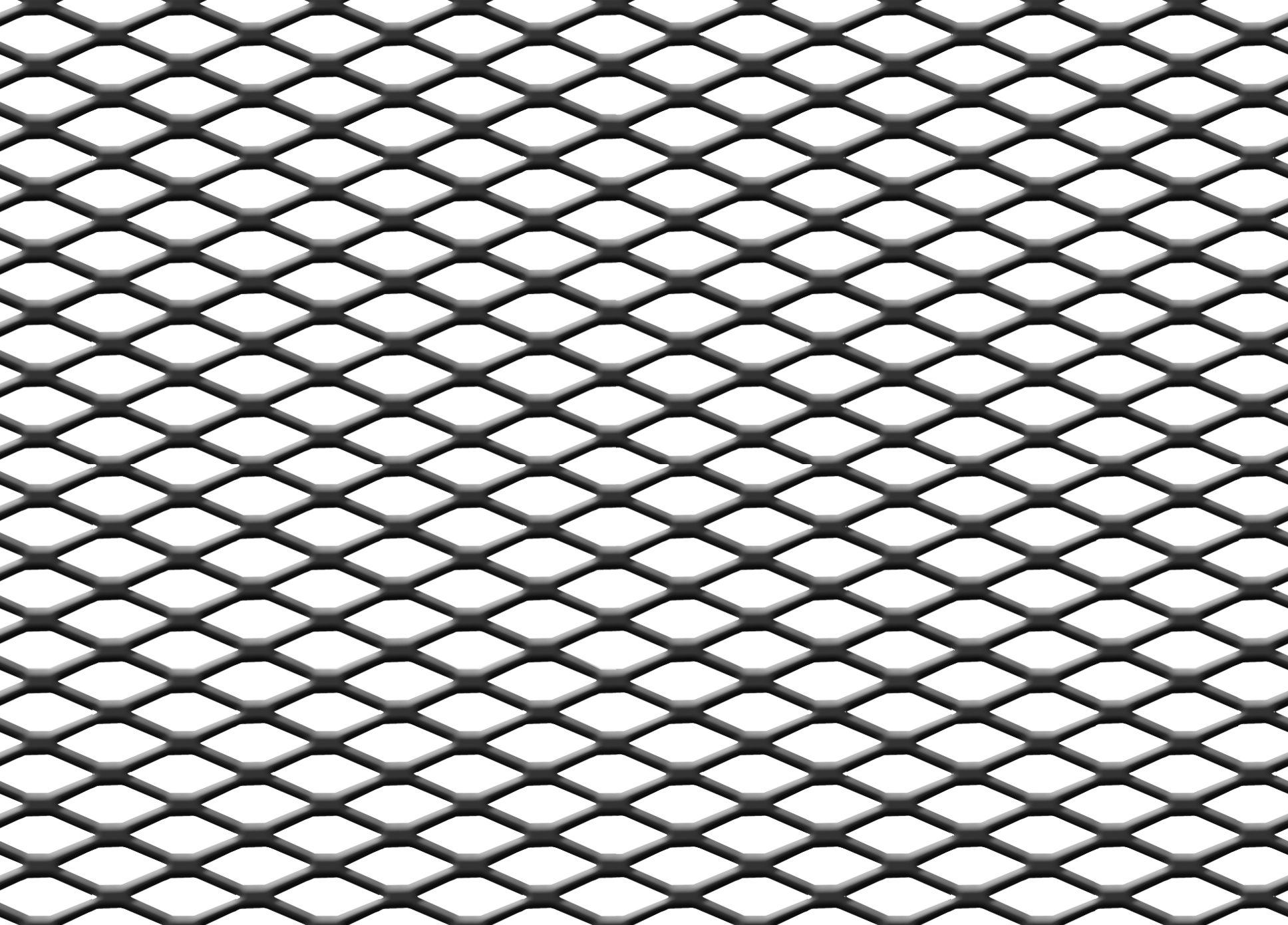 HD Metal Mesh Texture Png , Free Unlimited Download #236608.