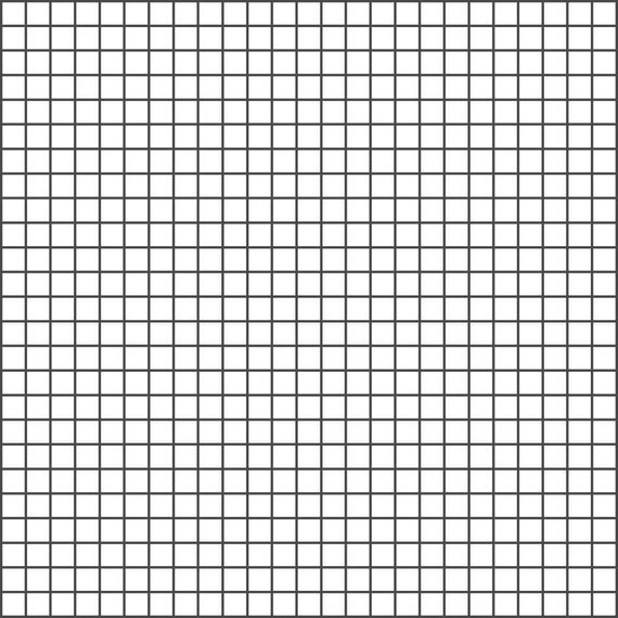 Mesh Png (106+ images in Collection) Page 1.