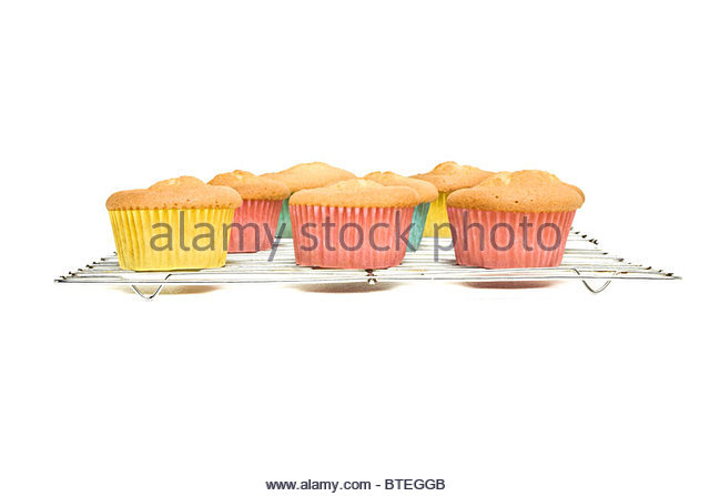 Mesh Tray Stock Photos & Mesh Tray Stock Images.
