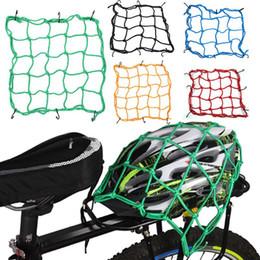 Discount Bike Rack Hooks.