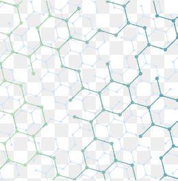 2019 的 Mesh, Vector Png, Geometric Mesh, Polygon PNG.