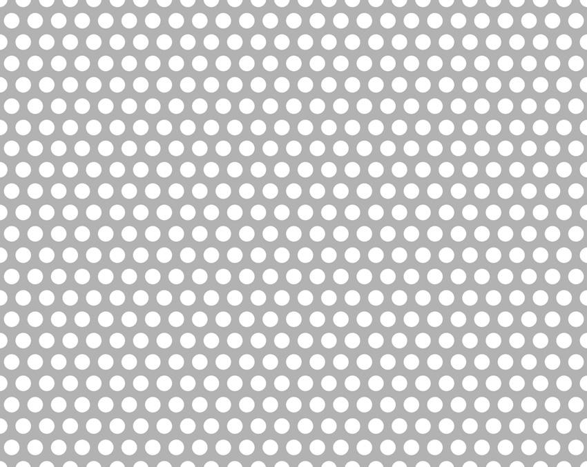 Silver Mesh Pattern Vector Art & Graphics.