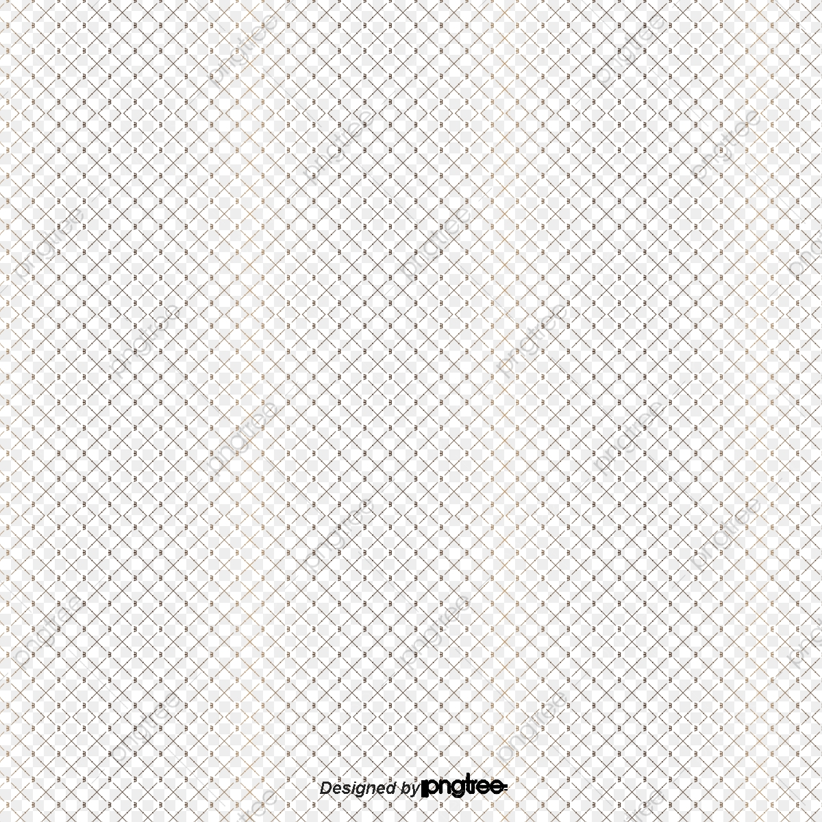 Mesh, Vector, Grid Like, Background PNG and Vector with.