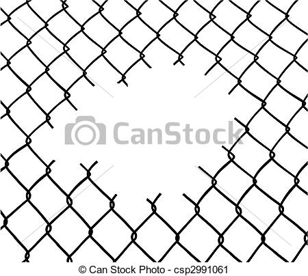 Fence Illustrations and Stock Art. 28,785 Fence illustration and.