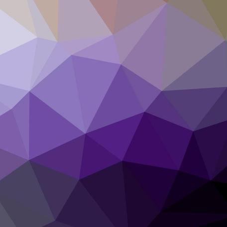 TRIANGLE MESHES VECTOR SET.svg, Vector Files.