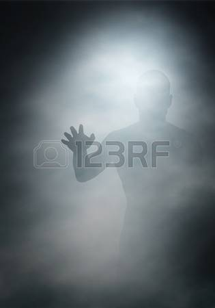 28,950 Gradient Meshes Stock Vector Illustration And Royalty Free.
