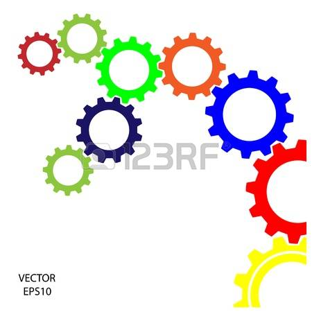 638 Gear Mesh Cliparts, Stock Vector And Royalty Free Gear Mesh.