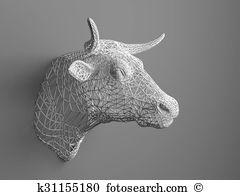 Meshwork Clipart and Stock Illustrations. 178 meshwork vector EPS.