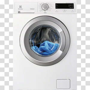 Washing Machines Clothes dryer Electrolux Cooking Ranges.