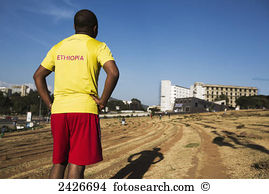 Addis ababa Stock Photo Images. 680 addis ababa royalty free.
