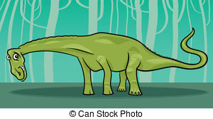 Mesozoic Vector Clip Art Illustrations. 347 Mesozoic clipart EPS.