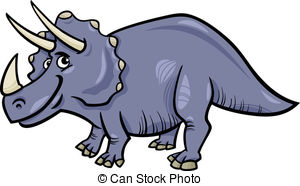 Mesozoic Clip Art and Stock Illustrations. 497 Mesozoic EPS.