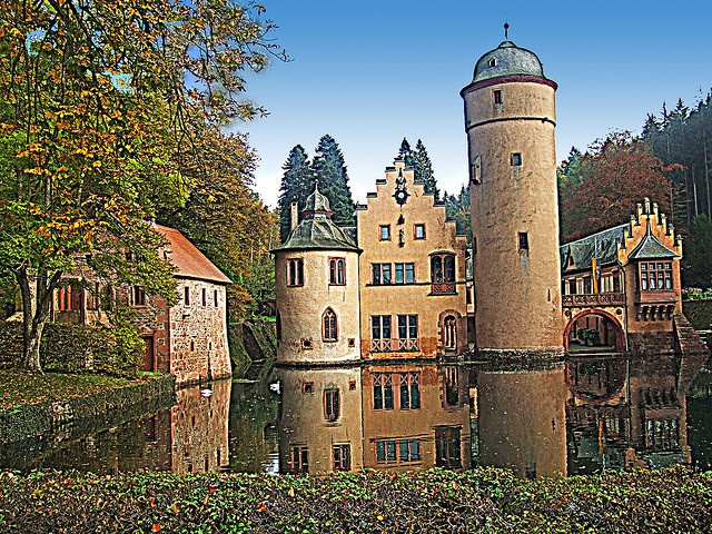 1000+ images about Aschaffenburg on Pinterest.