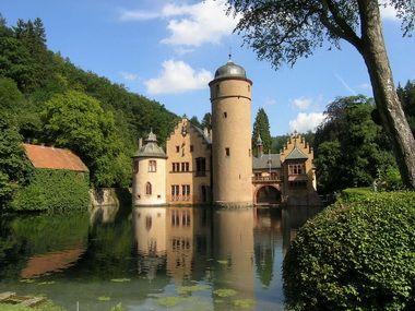 1000+ images about Fleur de Lis and Castles on Pinterest.