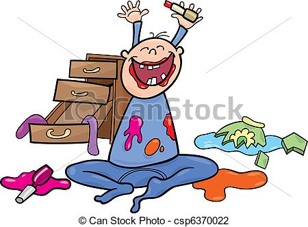 Mess Clip Art and Stock Illustrations. 14,744 Mess EPS.