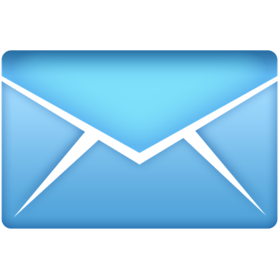 Message Icon Clipart.