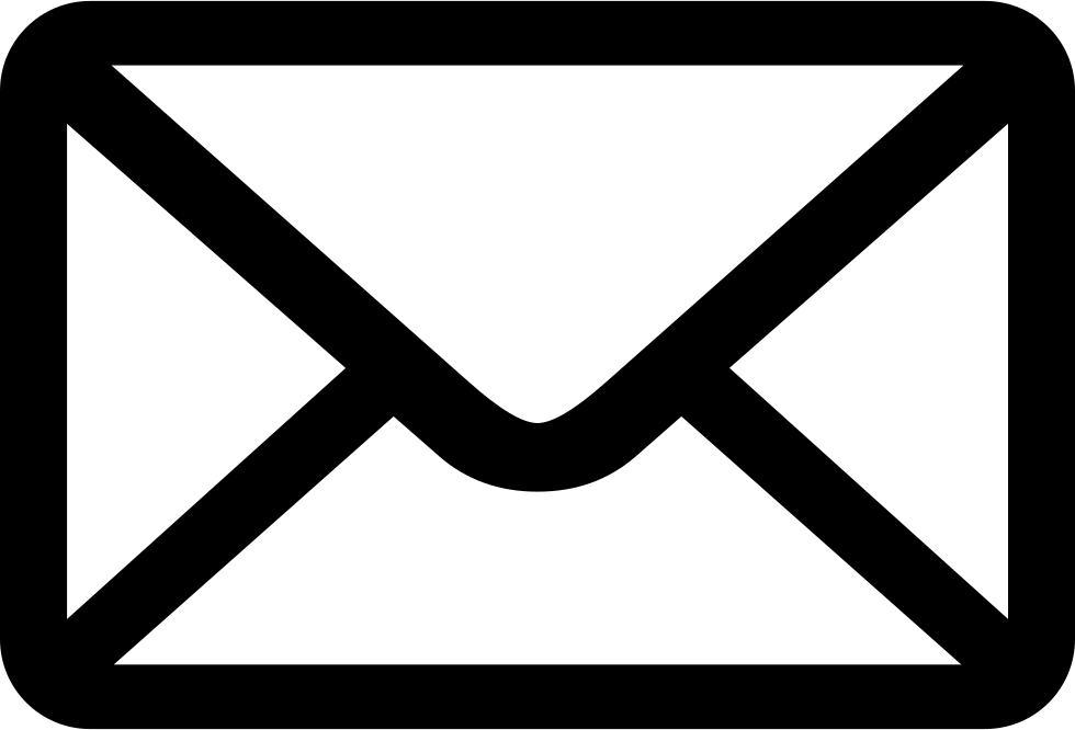 Ic Message Svg Png Icon Free Download (#202440.